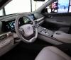 Hyundai Next Generation FCEV (3)