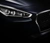 Hyundai teases the new i30 (2)