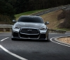 Infiniti presented officially the Project Black S (3)