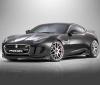 Jaguar F-Type R Coupe by Piecha Design (1)