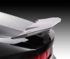 Jaguar F-Type R Coupe by Piecha Design (10)