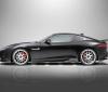 Jaguar F-Type R Coupe by Piecha Design (11)