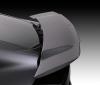 Jaguar F-Type R Coupe by Piecha Design (12)