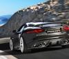 Jaguar F-Type R Coupe by Piecha Design (13)