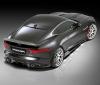 Jaguar F-Type R Coupe by Piecha Design (14)