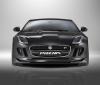 Jaguar F-Type R Coupe by Piecha Design (2)