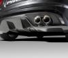 Jaguar F-Type R Coupe by Piecha Design (3)