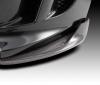 Jaguar F-Type R Coupe by Piecha Design (4)