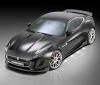 Jaguar F-Type R Coupe by Piecha Design (8)