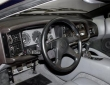 Jaguar XJ220 with 1500 km for sale (14)