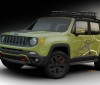 Jeep Renegade by Mopar heading to Detroit auto show (1)