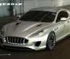 Kahn Vengeance renderings (1)