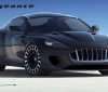 Kahn Vengeance renderings (3)