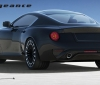 Kahn Vengeance renderings (4)