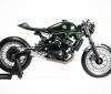 Kawasaki Vulcan S Cafe Racer by MRS Oficina (1)