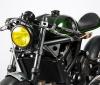 Kawasaki Vulcan S Cafe Racer by MRS Oficina (2)