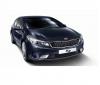 Kia Forte facelift (1)