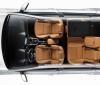 Kia KX3 Facelift 2017 (3)