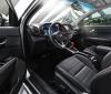 Kia KX3 Facelift 2017 (4)