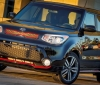 Kia Soul Red Zone 2.0 special edition (1)