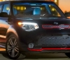 Kia Soul Red Zone 2.0 special edition (4)