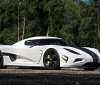 Koenigsegg Agera N for sale (1)