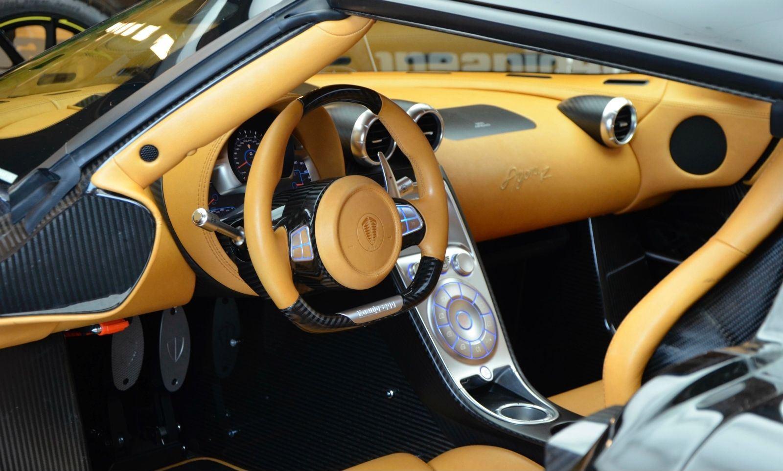 Koenigsegg koenigsegg agera r interior : Koenigsegg-Agera-R-for-sale-3.jpg