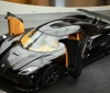 Koenigsegg Agera R for sale (1)