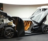 Koenigsegg Agera R for sale (2)