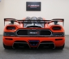 Koenigsegg Agera RS One of 1 for sale (2)