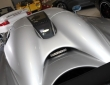 Koenigsegg CCR Evolution for sale (5)