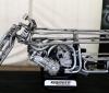 Krugger Nurb's K1600 (3)