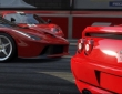 LaFerrari in Forza Motorsport 5