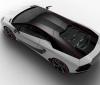 Lamborghini Aventador LP 700-4 Pirelli Edition  (3)