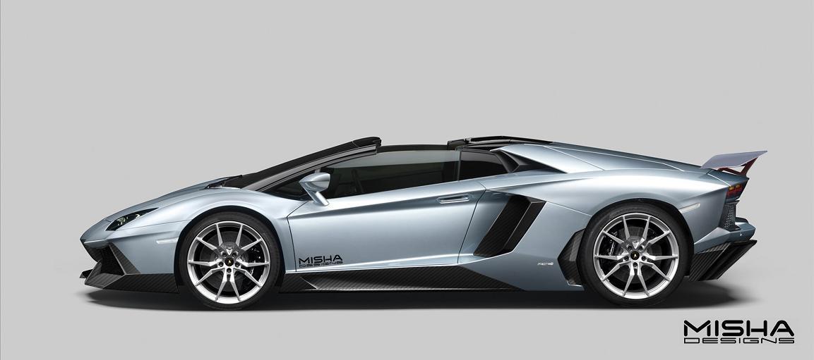 lamborghini-aventador-roadster-by-misha-designs-2