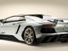 lamborghini-aventador-roadster-by-misha-designs-3