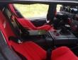 Lamborghini Countach replica (2)