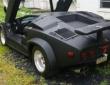 Lamborghini Countach replica (4)