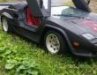 Lamborghini Countach replica (5)
