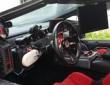 Lamborghini Countach replica (6)
