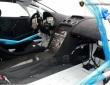 Lamborghini Gallardo Super Trofeo racecar for sale (10)