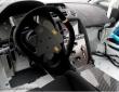 Lamborghini Gallardo Super Trofeo racecar for sale (4)