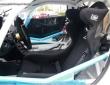 Lamborghini Gallardo Super Trofeo racecar for sale (5)