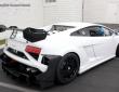 Lamborghini Gallardo Super Trofeo racecar for sale (6)