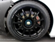 Lamborghini Gallardo Super Trofeo racecar for sale (9)