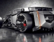 Lamborghini Hot Rod (4)