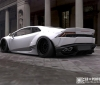 Lamborghini Huracan by Liberty Walk (3)