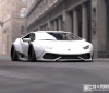 Lamborghini Huracan by Liberty Walk (4)