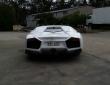 Lamborghini Reventon Replica (2)
