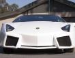 Lamborghini Reventon Replica (3)